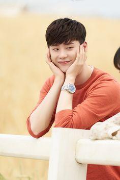 Lee jong suk ❤❤ while you were sleeping drama ^^ Korean Star, Korean Men, Korean Actors, Korean Dramas, Lee Jong Suk Cute, Lee Jung Suk, Lee Jong Suk Wallpaper, Kdrama, Rei Arthur