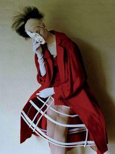mechanical dolls-tim walker-vogue italia-october2011-5