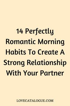 Fantastic Healthy relationships are offered on our site. Have a look and you wont be sorry you did. Marriage Prayer, Marriage Life, Happy Marriage, Quotes Marriage, Healthy Marriage, Marriage Advice, Strong Relationship, Relationship Advice, Relationship Tattoos