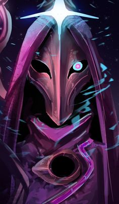 Makes You Beautiful, You Are Perfect, League Of Legends Jhin, Liga Legend, Attack On Titan, Overwatch, Character Art, Anime Art, Geek Stuff