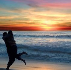 Kovalam: Honeymoon in God's Own Country - bollywoodshaadis.com