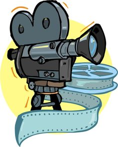 As far back as the ahead of schedule to center a portion of the twentieth century, Hollywood created various movies that are recalled today as being classics or fail videos. There is most likely these...