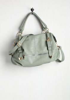 New Arrivals - Every Day, Everywhere Bag in Sage