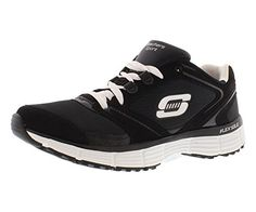 new product 3c14b a1059 Skechers Sport Womens Rewind Fashion SneakerBlack11 M US   Click on the  affiliate link Amazon.
