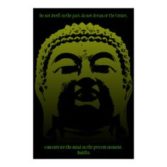 >>>Smart Deals for          Buddha Quote Posters           Buddha Quote Posters so please read the important details before your purchasing anyway here is the best buyShopping          Buddha Quote Posters Online Secure Check out Quick and Easy...Cleck Hot Deals >>> http://www.zazzle.com/buddha_quote_posters-228534193208100172?rf=238627982471231924&zbar=1&tc=terrest