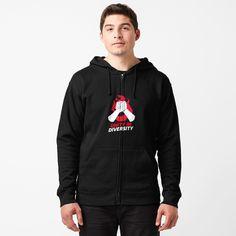 Vikings, Super Dad, Zip Hoodie, Funny Tshirts, Hooded Jacket, Chiffon Tops, Classic T Shirts, Sweatshirts, Comfy Hoodies