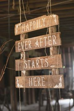 old pallet - rustic charm                                                                                                                                                     More