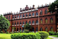 Dhaka University Ranking, Facts, History and famous Students University Rankings, Medical Pictures, Dhaka Bangladesh, Dormitory, Being A Landlord, Higher Education, Beautiful Places, Scale, Environment