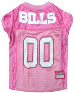 Pets First NFL Buffalo Bills Jersey ** See this great product. (This is an Amazon affiliate link)