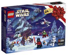Smart Roadster, Minifigura Lego, Lego War, Lego Craft, Star Wars Christmas, Christmas In July, Disney Christmas, Figurine Lego Star Wars, Star Wars Weihnachten