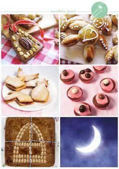 lekkere sinterklaas recepten voor 5 december het heerlijk avondje