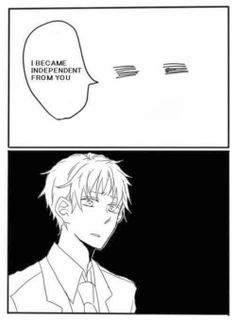 Hetalia- England - HELP I CAN'T STOP LAUGHING
