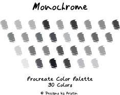 Color Schemes Colour Palettes, Colour Pallette, Color Palate, Color Combos, Ipad Pro, Color Psychology Test, Copic Color Chart, Hex Color Codes, Hex Codes