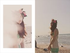 Yuna Leonard Photography » a vintage Lover Photography Blog » page 4