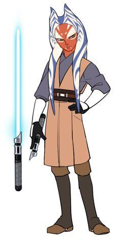 - Jedi Costume - Ideas of Jedi Costume - Star Wars Droids, Star Wars Rpg, Star Wars Jedi, Star Wars Rebels, Jedi Costume, Arte Nerd, Star Wars Concept Art, Star Wars Images, The Old Republic