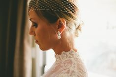 We Love our Real Brides!!!