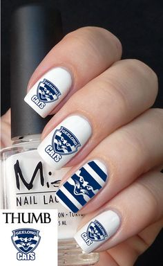 In seek out some nail designs and ideas for the nails? Here's our list of 26 must-try coffin acrylic nails for fashionable women. Deer Nails, Camo Nails, Fox Nails, Holiday Nails, Christmas Nails, Reindeer Christmas, Christmas Tree, Nail Designs Spring, Nail Art Designs