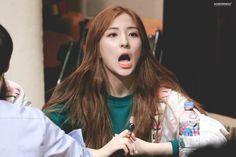 WJSN - Eunseo My Honey, Cosmic Girls, Girl Group, Sons, Memes, Meme, My Son, Boys, Children