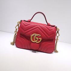 2ad7c0360a1 Personalized Drawstring Bag-Handmade Bag-Kid Bag-Waterproof Lining ...