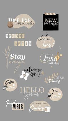 Instagram Emoji, Iphone Instagram, Instagram And Snapchat, Instagram Blog, Insta Instagram, Instagram Story Ideas, Instagram Quotes, Instagram Posts, Creative Instagram Photo Ideas