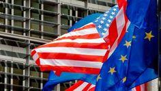 ΤΟ ΚΟΥΤΣΑΒΑΚΙ: Roberts:  Η Ευρώπη έχει ήδη συνειδητοποιήσει ότι ο...