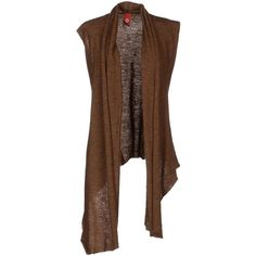 Lurex Mohair Cardigan ❤ liked on Polyvore featuring tops ...