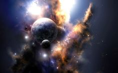 Транс музыка (Part Trance music (Part Dj Planets Wallpaper, Wallpaper Space, Hd Wallpaper, Desktop Wallpapers, Artistic Wallpaper, Photo Wallpaper, Space Fantasy, Fantasy Art, Structure Of The Universe
