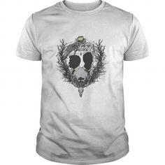 I Love Welcome to carcosa pa Shirts & Tees