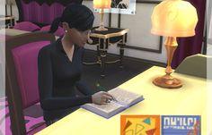 sims 2 faster homework mod
