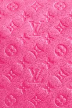 Runway fashion | Street Styles | Best Choice for Cheapest Louis Vuitton Handbags #Louis #Vuitton #Handbags, Free Shipping, Buy Now.