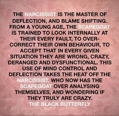 Narcissistic Sister, Narcissistic Behavior, Narcissistic Sociopath, Narcissistic Personality Disorder, Family Scapegoat, Abuse Quotes, Psychopath Quotes, Grief Poems, Manipulative People
