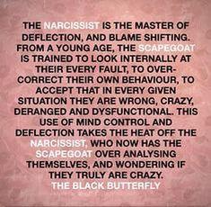 Narcissistic Sister, Narcissistic Behavior, Narcissistic Sociopath, Narcissistic Personality Disorder, Abuse Quotes, Psychopath Quotes, Antisocial Personality, Personality Types, Interpersonal Relationship