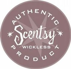 Scentsy!