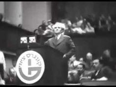 Сионизм. Тайное и явное - документальный фильм, СССР 1973 г. http://androidmafia.ru/video/R09-3N0NZyc