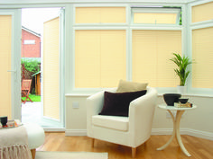 Our cream perfect fit blinds is the most innovative blind on the market. Perfect Fit Blinds, Fitted Blinds, Best Blinds, Roller Blinds, Blinds For Windows, Venetian, Floor Chair, Yorkshire, Fitness