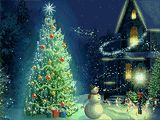 Christmas interactive- clickit - it's fun :-)