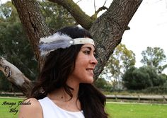 hair #bridal #wedding, artesania, #banda sinamay, base sinamay, boda, eventos,# Fascinator, #Feather,# Hair Clip, invitada, #invitada perfecta,#madrina, #Millinery, tocado, #vintage, #Amayatocados blog.... #bridal ,#moda#complementos#chic#boda#fiesta,#chic#invitadaperfecta#flor#Verano#accesorios, #wedding, accesorio, complemento,