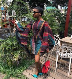 Best African Dresses, African Fashion Ankara, African Inspired Fashion, Latest African Fashion Dresses, African Print Dresses, African Print Fashion, African Attire, Ankara Dress Designs, Ankara Gown Styles