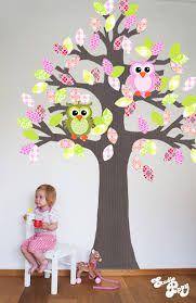 Uilenboom, altijd mooi! @Paarse Aap (s)toffe kadootjes maakt zo een bijpassende knuffel