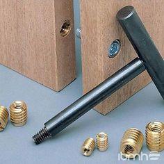 2358-tuercas-de-encajar-meter-manguito-zamac-tuerca-de-insertar-inserto-tuerca-inserto-mortise-screw-encase-screw-encase-nuts-fit-nuts-fit-screws-insert-nuts-furniture-hardware-furniture-fittings.jpg (900×900)
