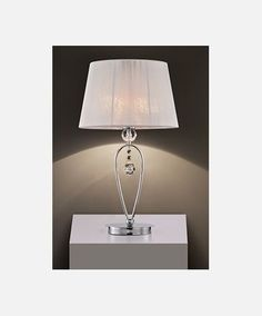 Vintage Collection Pendant | Luminaires Lighting | Pinterest | Hudson valley Pendants and Lights & Vintage Collection Pendant | Luminaires Lighting | Pinterest ... azcodes.com