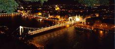 Fotografía: Maria Goreti Freitas Bratislava, Budapest, Tour Berlin, Bridge, Travel, Vienna, Prague, Krakow, Fotografia