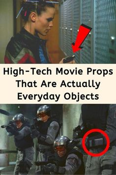 Have you ever had one of those moments where you notice something in a movie and felt a sense of deja vu? It's like you've seen or even owned it in some capacity. Well, it's probably because you have. There are many movies where, to save on the budget, they repurposed an everyday item in a way that you (normally) wouldn't notice it. Sometimes it's not even to save on the budget, but rather it's just the best way to bring such an item to life. 80s Party Outfits, Cute Date Outfits, 70s Outfits, Cruise Outfits, Basic Outfits, Cochella Outfits, Summer Outfits Men, Popular Outfits, Kids Hairstyles Boys