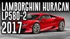 Cars 3204 - YouTube