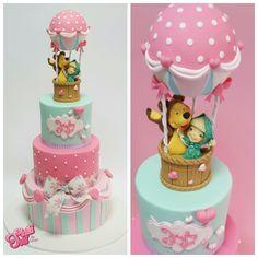 Torte za devojcice 191