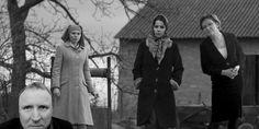 """Nowi bohaterowie """"IDY"""" Jacek Kurski i premier Ewa Kopacz - """"IDA"""" mem."""