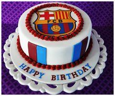 fcb-football-team-logo-cakes-cupcakes-mumbai-11