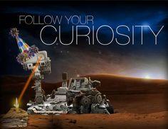mars rover happy birthday nasa - photo #13