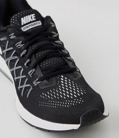 reputable site 2b1b5 1fb24 Nike Air Zoom Pegasus 32