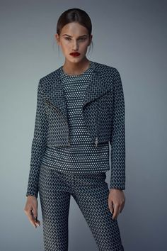 Laura Guidi Collection Autumn/Winter 2013